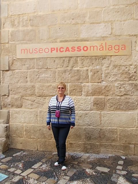 Picasso-Museum