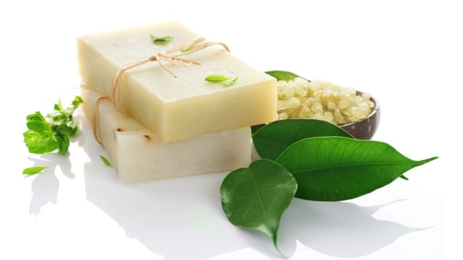 Handmade_Herbal_Spa_Soap