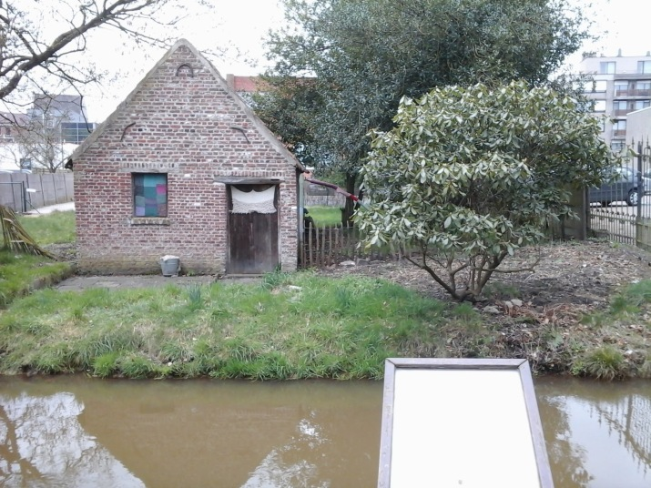 Mol Belgia