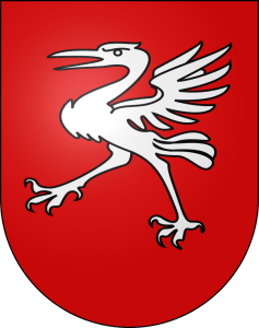 603px-gruyc3a8res-coat_of_arms-svg-min