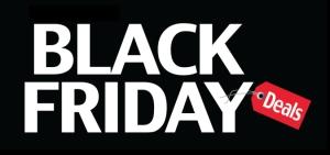 black_friday_deals-675x319