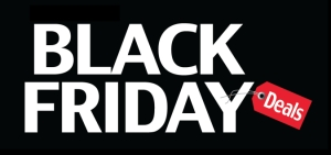 black_friday_deals-675x319