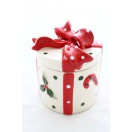 bomboniera-cadou