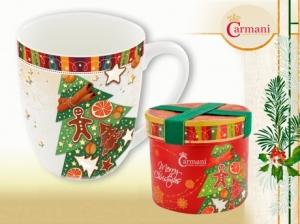 cana-merry-christmass-400-ml-797