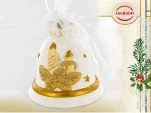 clopotel-decorativ-christmass-774
