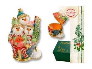 cutie-decorativa-snowman-973