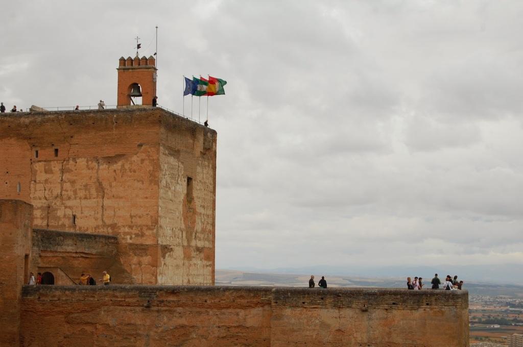 SPANIA 0376