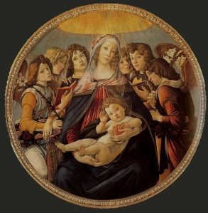 24_Madonna_of_the_Pomegrana_jpg