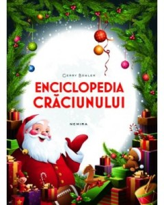 enciclopedia craciunului-320x400