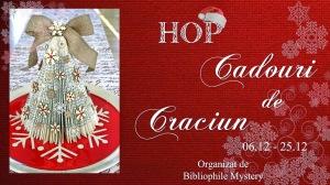 hopcraciun