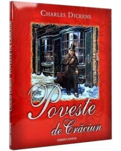 poveste-de-craciun-charles-dickens-320x400