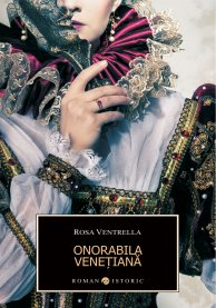 tn1_onorabila_venetiana-c1