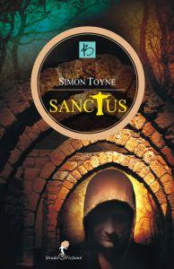 tn1_toyne_-_sanctus_final