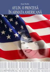 aylin-o-printesa-in-armata-americana_1_fullsize