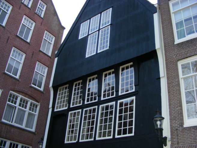 houten-huis-amsterdam