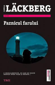 paznicul-farului_1_fullsize