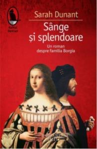 sange-si-splendoare-un-roman-despre-familia-borgia_1_fullsize