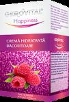 crema-hidratanta-zmeura