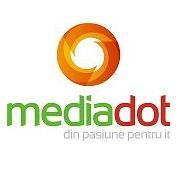 logo_mediadot_patrat_mic2