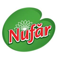 Nufar-250x250