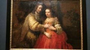 mireasa-evreica-rembrandt