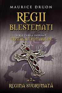 regii-blestemati-regina-sugrumata-vol-2_1_produs