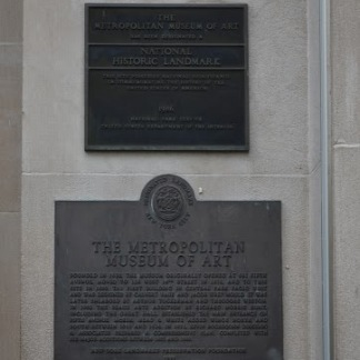 met-museum-ny
