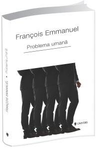 problema-umana-univers