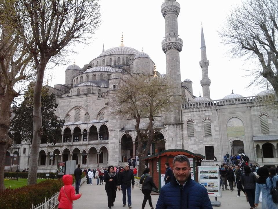 moscheea-albastra-istanbul