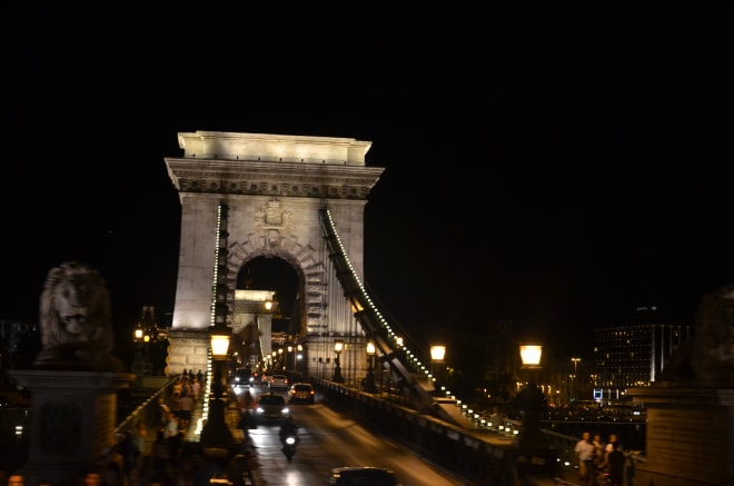 budapesta-by-night