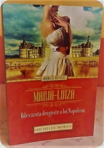 Maria-Luiza
