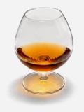 Brandy-min