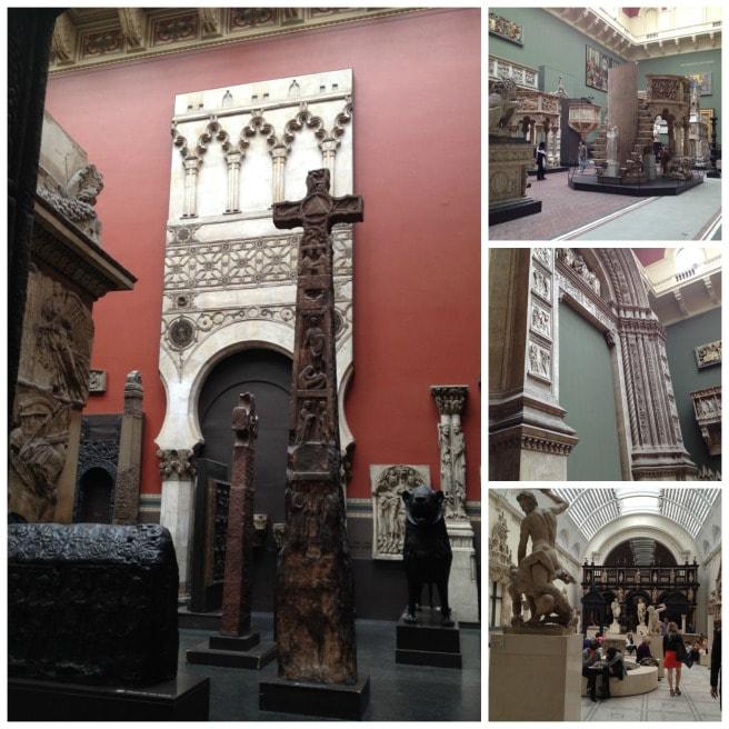 victoria-and-albert-museum