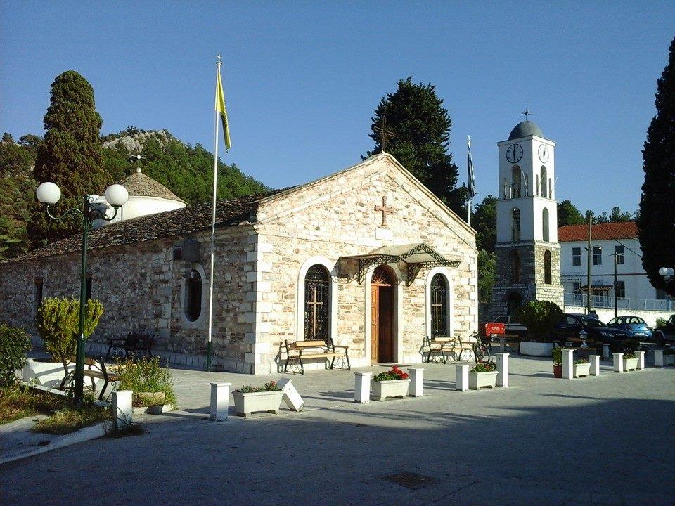 limenas-biserica