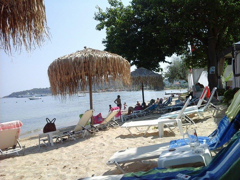 thassos-plaja