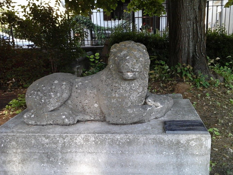 limenas-muzeu-arheologie