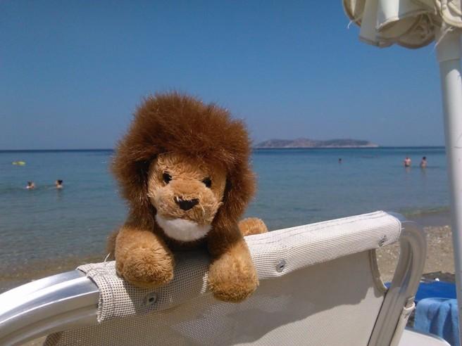 leone-thassos