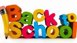 backtoschool1-min