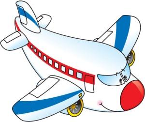 airplane-clip-art-25956