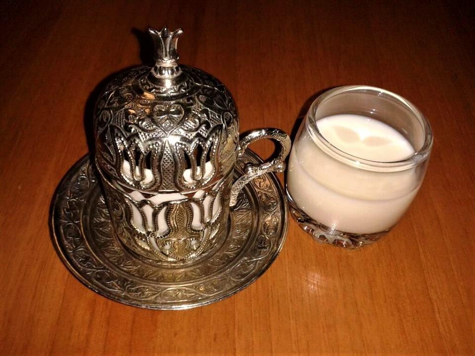 cafea-turceasca