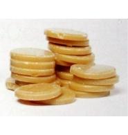 ceara-epilat-traditionala-dischete-1kg-miere