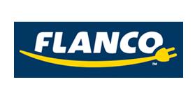 flanco2