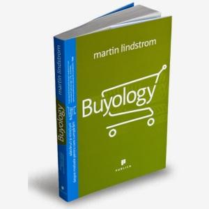 generic-buyology-122417