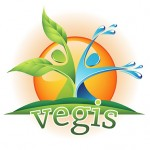 logo-Vegis-150x150