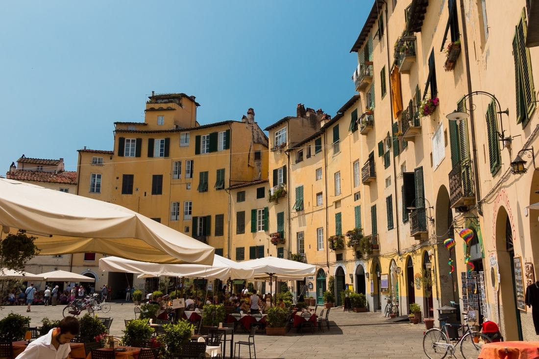 Lucca-Italy-min