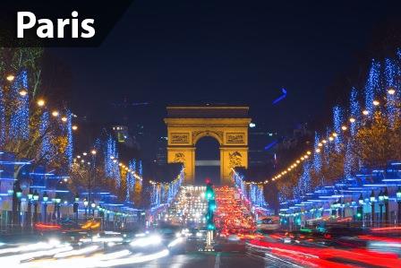 Paris_piata