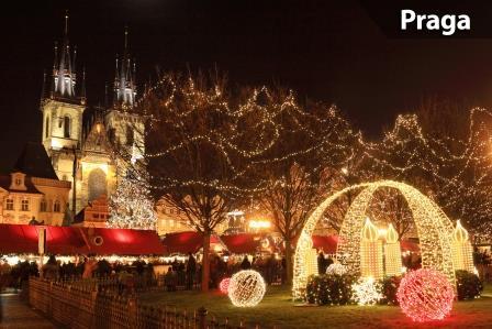 Praga_Christmas