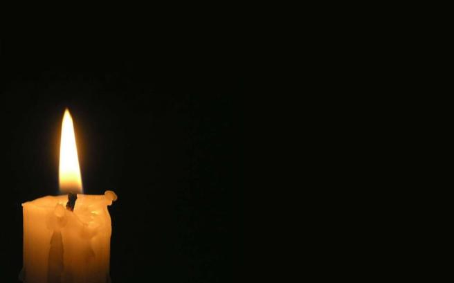 Rest-In-Peace-Candle-And-Rose-2-min