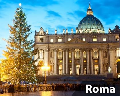 Roma_piata