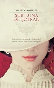 sub-luna-de-sofran_1_fullsize